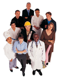 REDCO-Workforce-Williamson-County